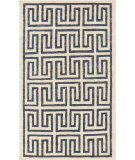 RugStudio presents Surya Columbia Cba-113 Navy Woven Area Rug