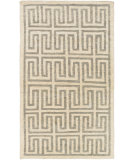 RugStudio presents Surya Columbia Cba-114 Olive Woven Area Rug