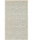 RugStudio presents Surya Columbia Cba-115 Moss Woven Area Rug