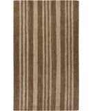 RugStudio presents Surya Columbia Cba-119 Olive Woven Area Rug
