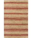 RugStudio presents Surya Columbia Cba-120 Cherry Woven Area Rug