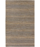 RugStudio presents Surya Columbia Cba-121 Beige Woven Area Rug