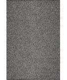 RugStudio presents Surya Cable Cbl-7000 Black Woven Area Rug