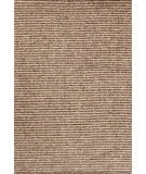 RugStudio presents Surya Cable Cbl-7001 Chocolate Woven Area Rug