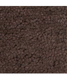 RugStudio presents Surya Cambria CBR-8706 Brown Area Rug