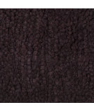 RugStudio presents Surya Cambria CBR-8707 Mulled Wine Area Rug