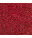 RugStudio presents Surya Cambria CBR-8709 Venetian Red Area Rug