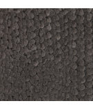 RugStudio presents Surya Cambria CBR-8711 Charcoal Gray Area Rug