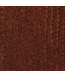 RugStudio presents Surya Cambria CBR-8717 Red Clay Area Rug