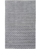 RugStudio presents Surya Castlebury Cby-7005 Gray Hand-Knotted, Good Quality Area Rug