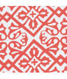 RugStudio presents Surya Cape Cod Ccd-1009 Coral Machine Woven, Best Quality Area Rug