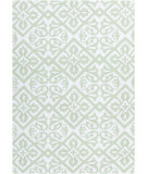 RugStudio presents Surya Cape Cod Ccd-1011 Mint Machine Woven, Best Quality Area Rug