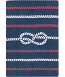 RugStudio presents Surya Cape Cod Ccd-1019 Machine Woven, Best Quality Area Rug