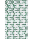 RugStudio presents Surya Cape Cod Ccd-1026 Machine Woven, Best Quality Area Rug