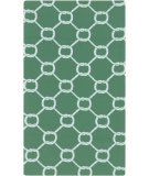 RugStudio presents Surya Cape Cod Ccd-1032 Machine Woven, Best Quality Area Rug