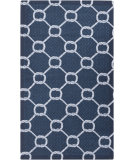 RugStudio presents Surya Cape Cod Ccd-1035 Machine Woven, Best Quality Area Rug