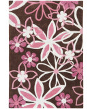 RugStudio presents Surya Chic CHI-1022 Hand-Tufted, Good Quality Area Rug