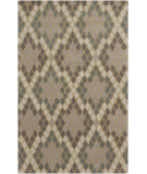 RugStudio presents Surya Chapman Lane CHLN-9006 Split Pea Hand-Tufted, Good Quality Area Rug