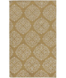 RugStudio presents Surya Chapman Lane CHLN-9008 Lima Bean Hand-Tufted, Good Quality Area Rug