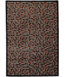 RugStudio presents Surya Charleston CHN-1532 Machine Woven, Good Quality Area Rug