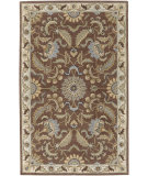 RugStudio presents Surya Clifton CLF-1000 Hand-Tufted, Best Quality Area Rug