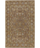 RugStudio presents Surya Clifton CLF-1002 Hand-Tufted, Best Quality Area Rug
