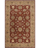 RugStudio presents Surya Clifton CLF-1011 Hand-Tufted, Good Quality Area Rug