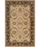 RugStudio presents Surya Clifton CLF-1013 Hand-Tufted, Good Quality Area Rug