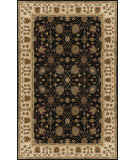 RugStudio presents Surya Clifton CLF-1024 Neutral / Green / Orange / Red Area Rug