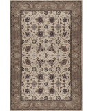RugStudio presents Surya Clifton CLF-1026 Ivory Hand-Tufted, Good Quality Area Rug