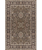 RugStudio presents Surya Clifton CLF-1027 Olive Hand-Tufted, Good Quality Area Rug