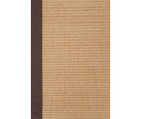 RugStudio presents Surya Clinton CLN-9001 Beige Woven Area Rug