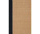 RugStudio presents Surya Clinton CLN-9004 Navy Woven Area Rug