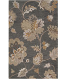 RugStudio presents Surya Calypso CLP-5005  Area Rug