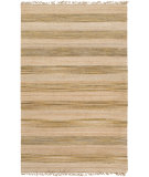 RugStudio presents Surya Claire Clr-4006 Woven Area Rug