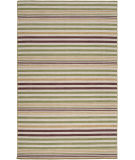 RugStudio presents Rugstudio Sample Sale 65521R Parchment Woven Area Rug