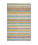 RugStudio presents Surya Calvin CLV-1002 Citrine Woven Area Rug