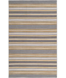 RugStudio presents Surya Calvin Clv-1022 Old Gold Woven Area Rug