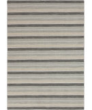 RugStudio presents Surya Calvin CLV-1042 Woven Area Rug