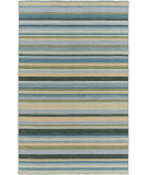RugStudio presents Surya Calvin Clv-1050 Woven Area Rug