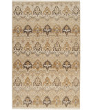 RugStudio presents Surya Cambridge CMB-8000 Hand-Knotted, Good Quality Area Rug