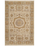 RugStudio presents Surya Cambridge CMB-8001 Hand-Knotted, Good Quality Area Rug