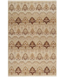RugStudio presents Surya Cambridge CMB-8002 Hand-Knotted, Good Quality Area Rug
