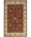 RugStudio presents Surya Cambridge CMB-8003 Hand-Knotted, Good Quality Area Rug