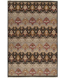 RugStudio presents Surya Cambridge CMB-8004 Hand-Knotted, Good Quality Area Rug