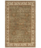RugStudio presents Surya Cambridge CMB-8007 Hand-Knotted, Good Quality Area Rug