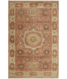 RugStudio presents Surya Cambridge CMB-8008 Hand-Knotted, Good Quality Area Rug