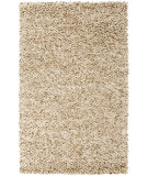 RugStudio presents Surya Cumulus CML-2003 Neutral Area Rug