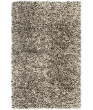 RugStudio presents Surya Cumulus CML-2004 Gray Area Rug