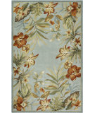 RugStudio presents Surya Canopy CNP-6003 Hand-Tufted, Better Quality Area Rug